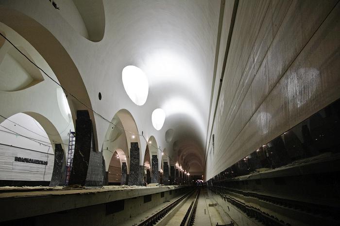 элитные проститутки метро курская-пя2