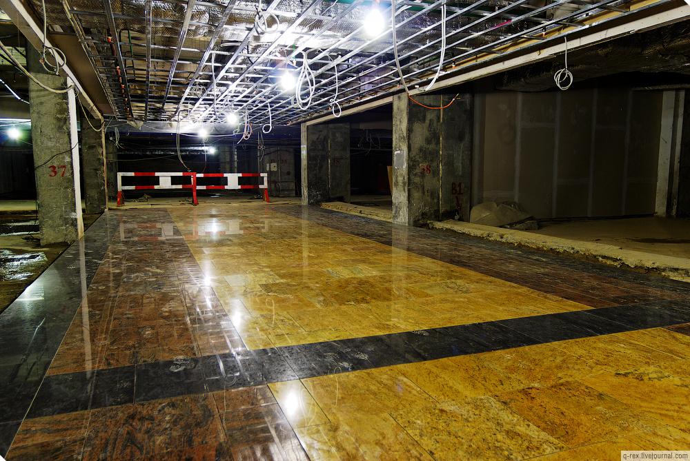 http://photo.metroblog.ru/lj/36_2010-04-23/mall_05_big.jpg