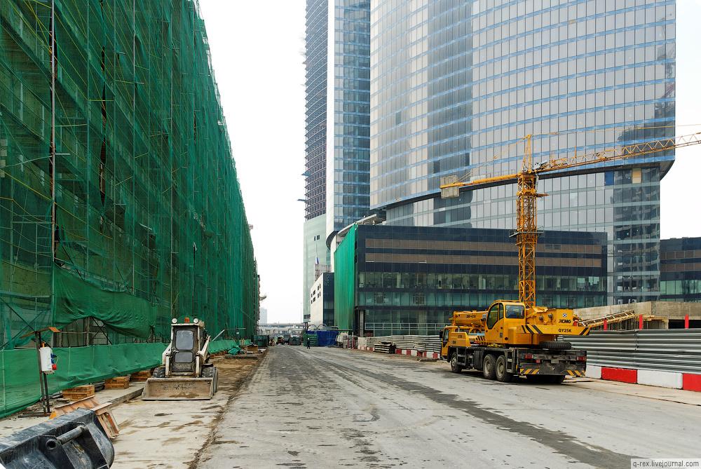 http://photo.metroblog.ru/lj/36_2010-04-23/mall_25_big.jpg