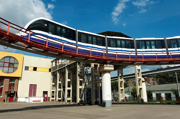 monorail_depot_04.jpg
